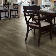 shaw floors made in the usa vinyl plank touchdown huddle 6 w