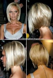 hair cut book front back view 19 best haircuts images on pinterest hair cut haircut styles