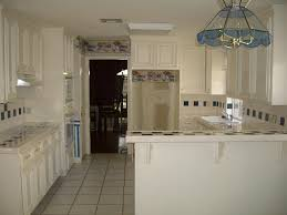 Kitchen Cabinet Touch Up 1117 Hidden Oaks St League City Tx 77573 Har Com