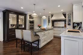 bar stools for kitchen island kitchen superb leather bar stools drive kitchen stool island
