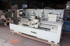 lathes inter plant sales machinery