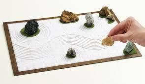 japan trend shop karesansui japanese rock garden jigsaw puzzle