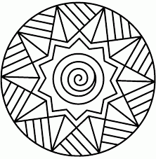 download coloring pages free mandala coloring pages free easter