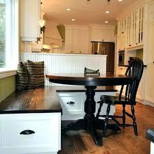 corner kitchen table with storage bench nook bench with storage breakfast nook furniture with storage dining