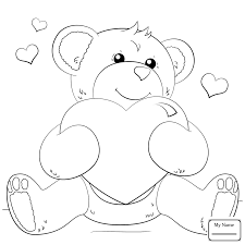 hearts arts culture heart mosaic coloring pages coloring7