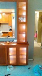 cabinet lighting electrical services buckler electric