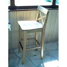 chaise de bar cuisine ikea bar cuisine ikea chaises bar ikea chaise bar chaise de