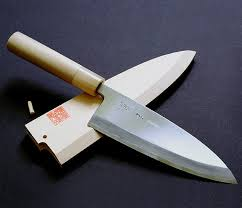 Best Japanese Kitchen Knives In The World Best Japanese Chef Knives In The World Radionigerialagos