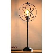tiffany style mission table lamp u2013 love base com