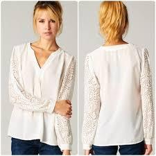 417 best alli nicole boutique images on pinterest tunics elbow
