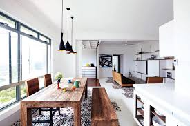 cafe design ideas to add at home home u0026 decor singapore