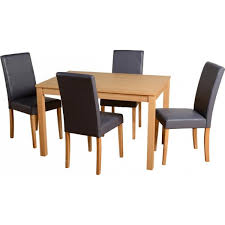 cheap table and chairs astonishing cheap dining tables incredible decoration cheap kitchen