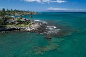 maui luxury homes and maui luxury real estate property search
