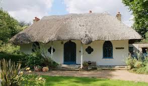 cottage orné wikipedia