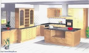 logiciel de cuisine logiciel cuisine 3d gratuit lapeyre awesome logiciel cuisine élégant