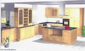 plan 3d cuisine gratuit logiciel cuisine 3d gratuit lapeyre awesome ikea cuisine 3d mac ikea