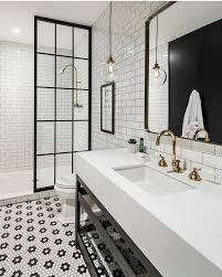 cool small bathroom ideas small bathroom designs with pendant lighting small bathroom ideas