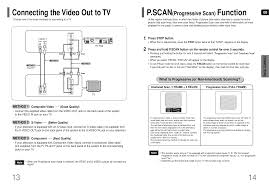 home theater connect to tv pdf manual for samsung home theater ht p1200