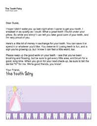 the 25 best tooth fairy letters ideas on pinterest letter from