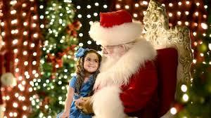 festive holidays u0026 christmas celebration disneyland resort