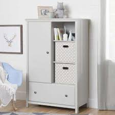 armoire for kids kids armoire kids dressers armoires kids bedroom furniture