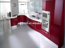 Kitchen Cabinet Modern Compare Prices On Modern Kitchen Cabinet Online Shopping Buy Low