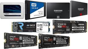 ssd sale black friday amazon best ssd sata and m 2 nvme to buy this black friday and cyber