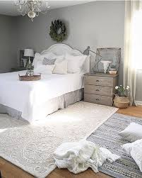 rugs for bedroom ideas interesting bedroom area rugs inside design ideas throughout rug for