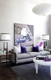 Wohnzimmer Grau 55 Einrichtungsideen Fürs Wohnzimmer In Trendigen Farben