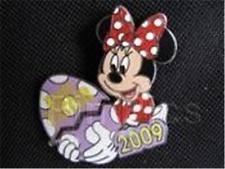 minnie mouse easter egg minnie mouse easter egg ebay