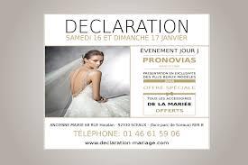 declaration de mariage mariage declaration les meilleurs images d amour du web