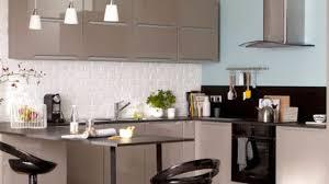 choisir ma cuisine quelle disposition choisir dans ma cuisine côté maison