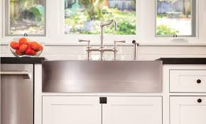 what is an apron front sink innovative products lenova 9 deep apron front sink pro remodeler