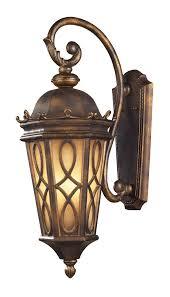 elegant home lighting fixtures chandeliers lamps ceiling and elegant outdoor lighting