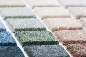 What Is Stainmaster Carpet Made Of The 5 Best Carpet Brands For Homeowners Carpet To Go