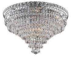 Crystal Chandelier Band 20