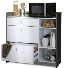 auchan meuble cuisine meubles cuisine auchan 130 20 de port rangements