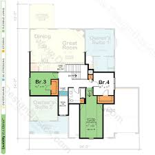 new home design plans floor plan home design with regard to homedesignplans new
