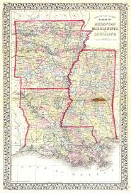 Louisiana State Map by 21 Best Louisiana Images On Pinterest Globes Louisiana And