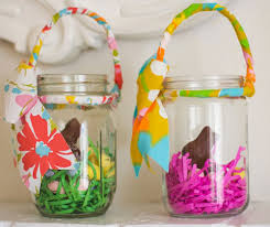 easter gifts 40 diy easter gifts in a jar browzer