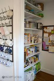 organizing kitchen pantry ideas 182 best pantry ideas images on pantry ideas kitchen