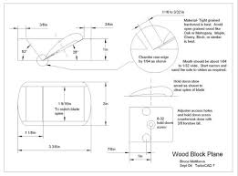 Pdf Garage Construction Plans Plans Free by Sd1 Minisport Homebuilt Free Plans Plans Diy Free Download Garage