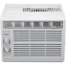 window air conditioner security soleus air window air conditioners air conditioners the home