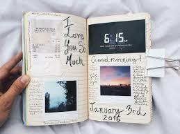 Book Ideas Best 25 Photo Journal Ideas On Pinterest Photo Album