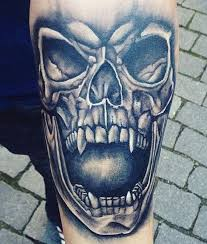 145 badass skull tattoos for and 2018 tattoosboygirl