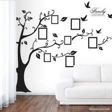 Nursery Room Tree Wall Decals Cheap Family Wall Tree Find Family Wall Tree Deals On Line At