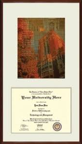 14x17 diploma frame cheap 14x17 frame find 14x17 frame deals on line at alibaba