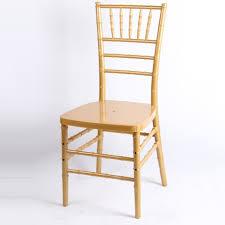 Wholesale Chiavari Chairs Resin Chiavari Chairs Manufacturer Wholesale Swii Furniture