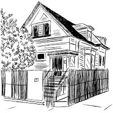 house drawing the oakland raiders u2013 the new inquiry