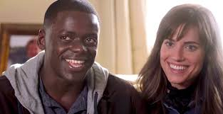 get out u0027 movie review can allies be trusted